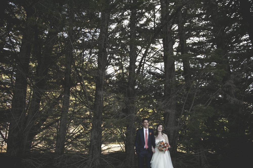 Wedding_Emma&Alex_20140913_11236.jpg