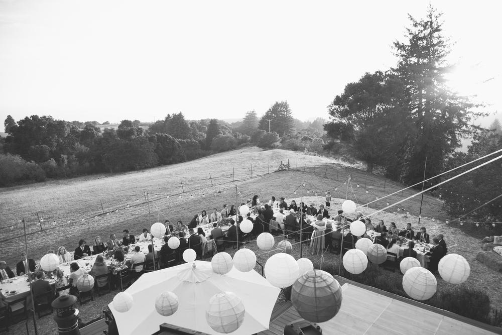 Wedding_Emma&Alex_20140913_11683.jpg