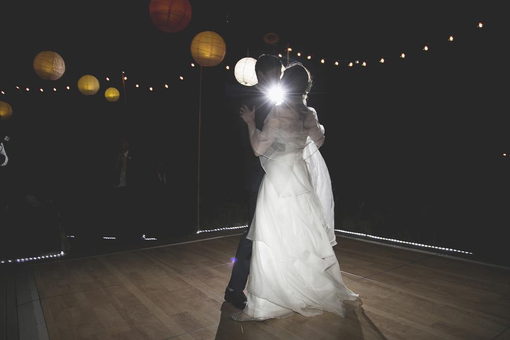 Wedding_Emma&Alex_20140913_2448.jpg
