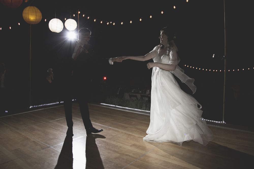 Wedding_Emma&Alex_20140913_2454.jpg
