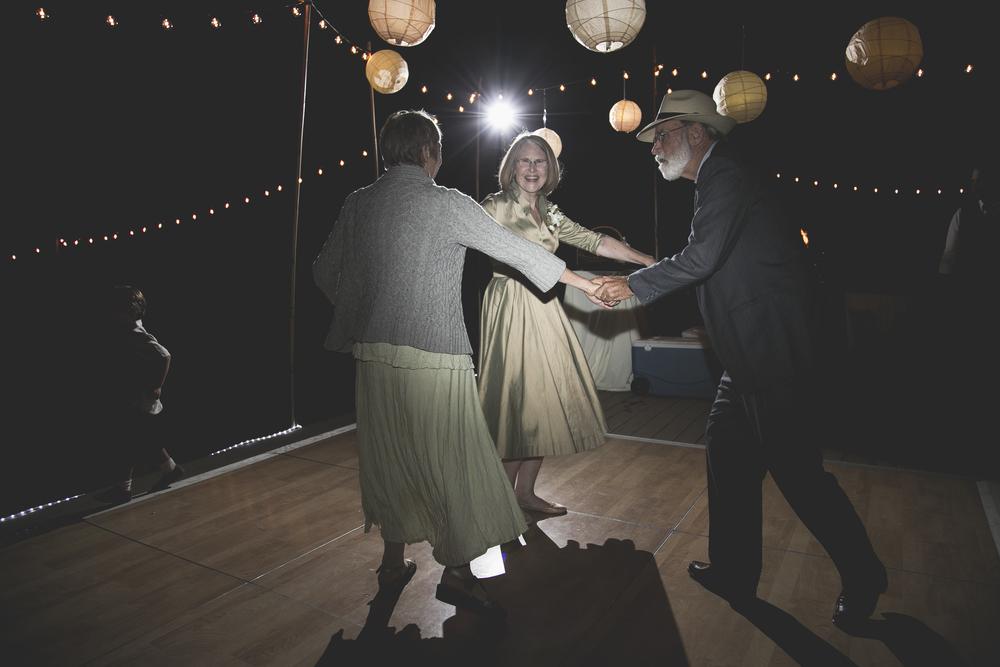 Wedding_Emma&Alex_20140913_2438.jpg