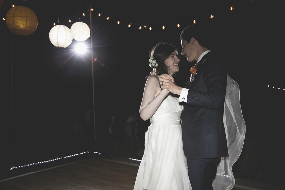 Wedding_Emma&Alex_20140913_2479.jpg