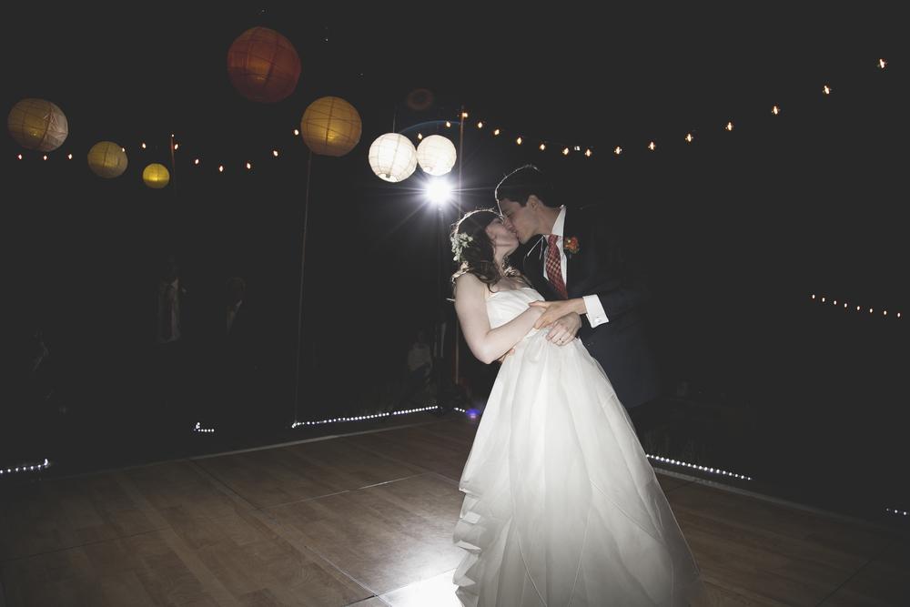 Wedding_Emma&Alex_20140913_2483.jpg