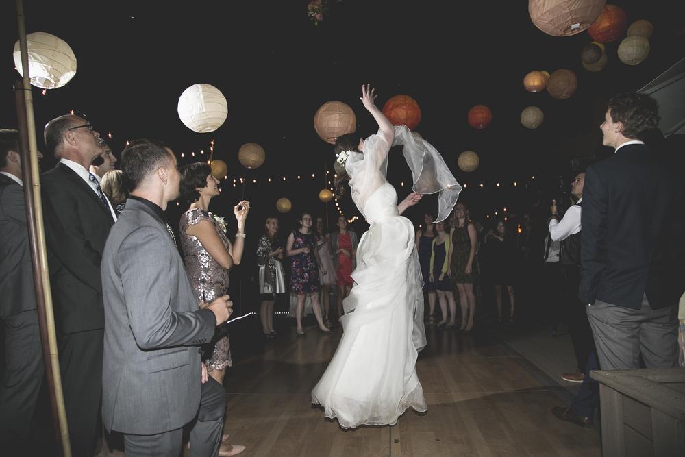 Wedding_Emma&Alex_20140913_2680.jpg
