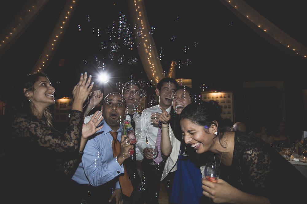 Wedding_Tiffany&Josh_20140920_4335.jpg