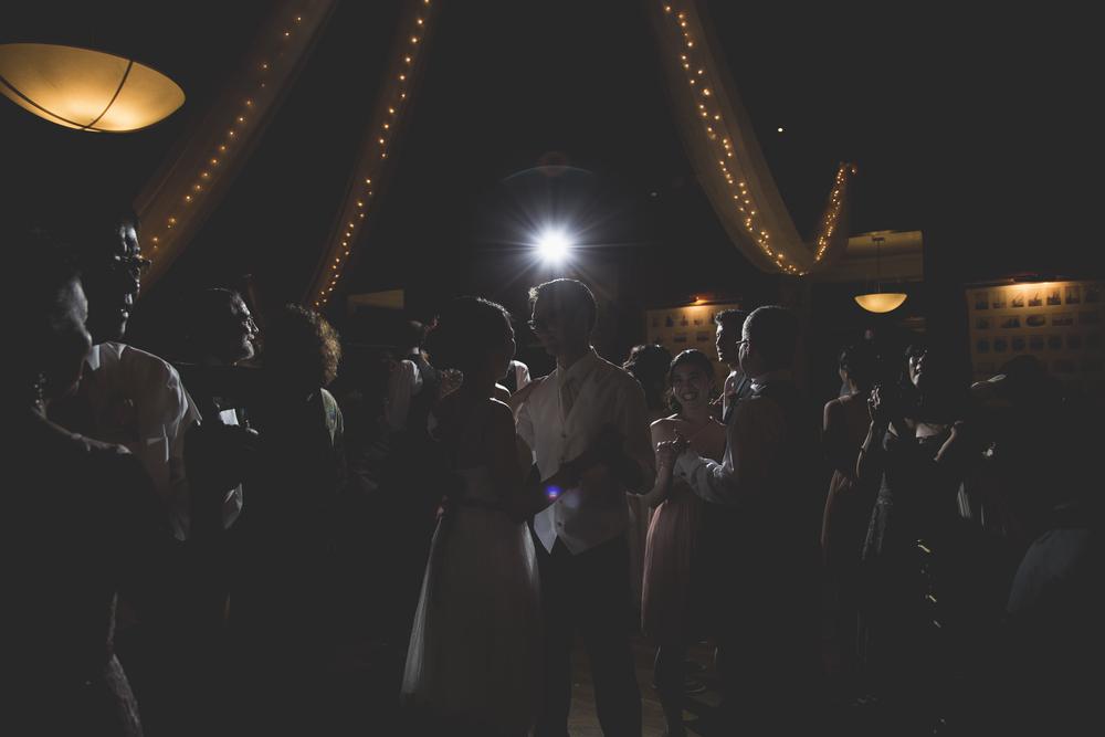 Wedding_Tiffany&Josh_20140920_4381.jpg