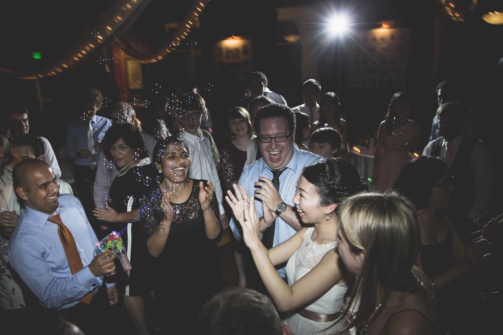 Wedding_Tiffany&Josh_20140920_4411.jpg