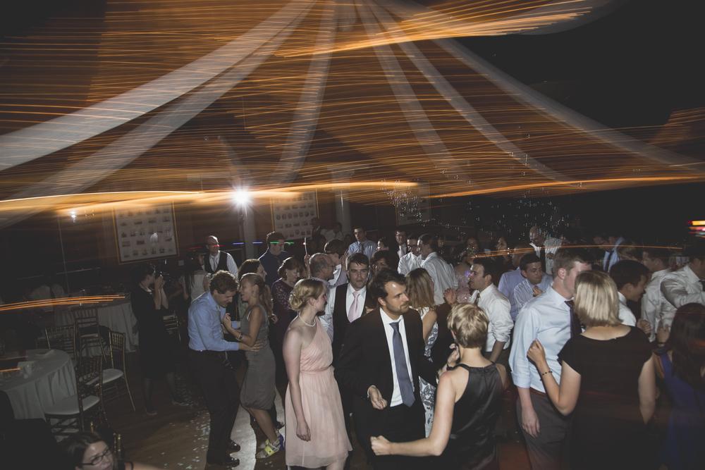 Wedding_Tiffany&Josh_20140920_4397.jpg