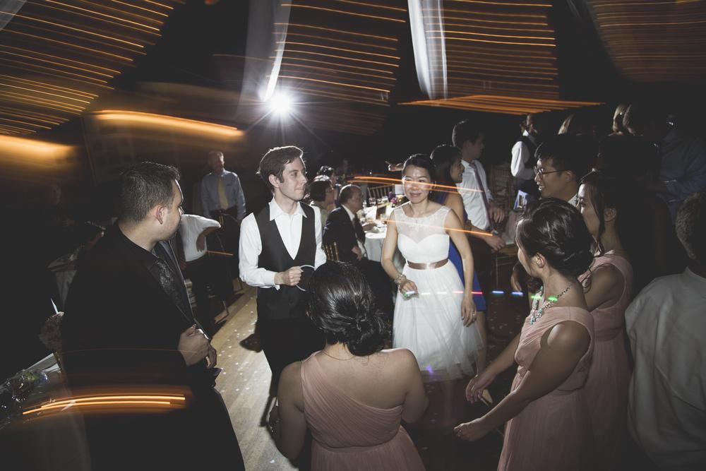 Wedding_Tiffany&Josh_20140920_4502.jpg