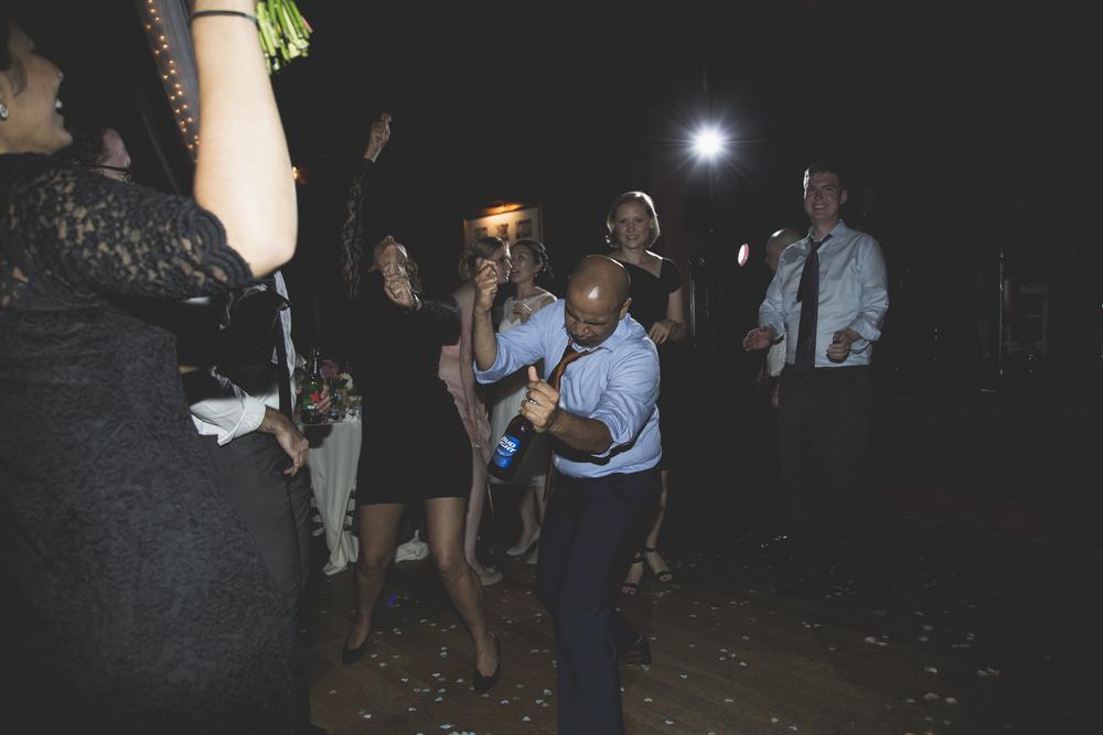 Wedding_Tiffany&Josh_20140920_4637.jpg