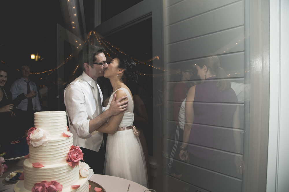 Wedding_Tiffany&Josh_20140920_4631.jpg