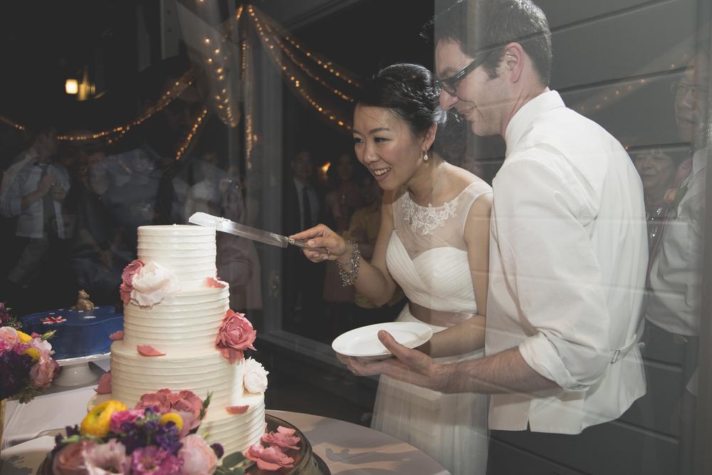 Wedding_Tiffany&Josh_20140920_4592.jpg