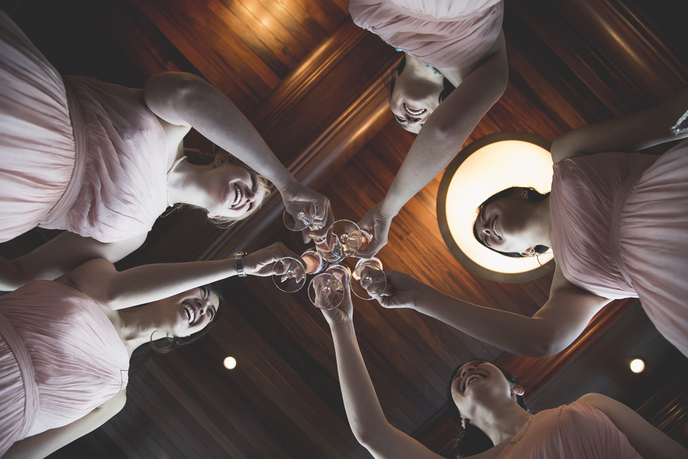 Wedding_Tiffany&Josh_20140920_4147.jpg