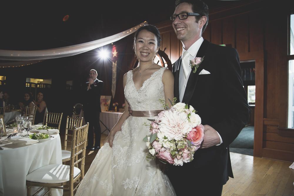 Wedding_Tiffany&Josh_20140920_4180.jpg