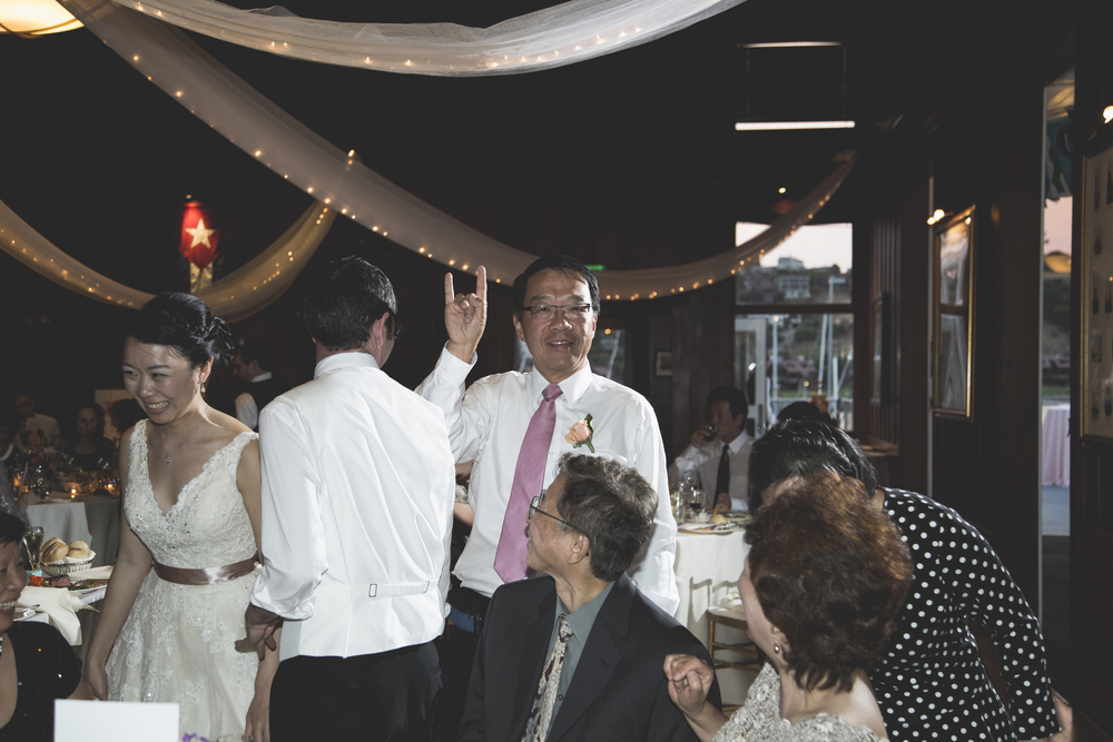 Wedding_Tiffany&Josh_20140920_4228.jpg