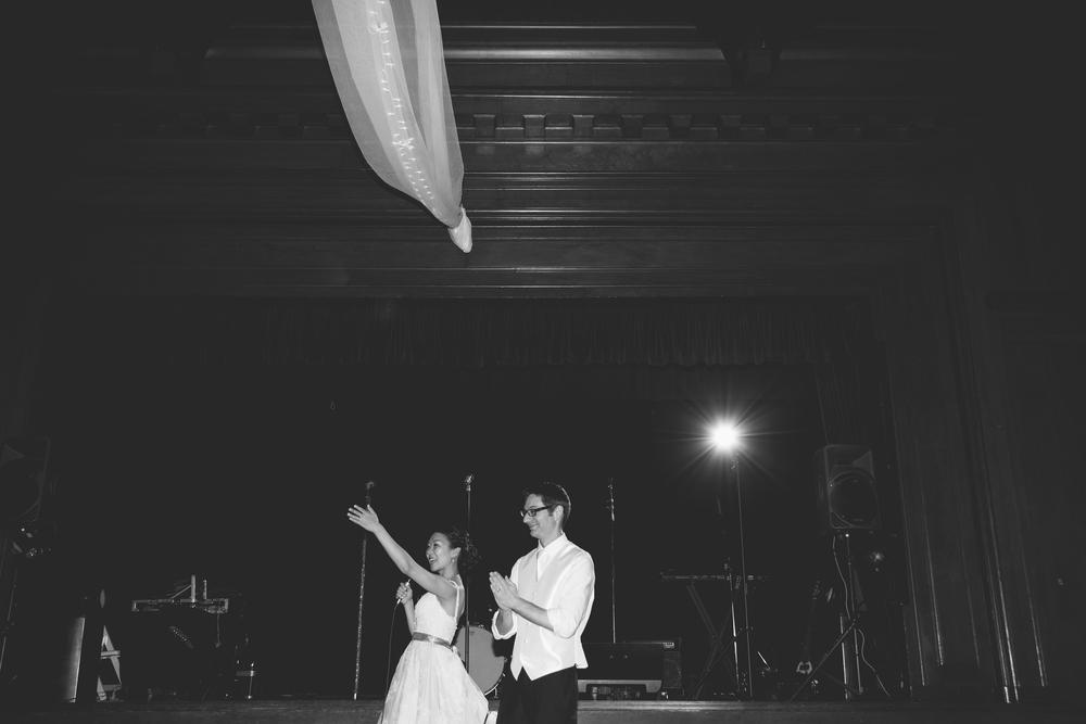 Wedding_Tiffany&Josh_20140920_4300.jpg