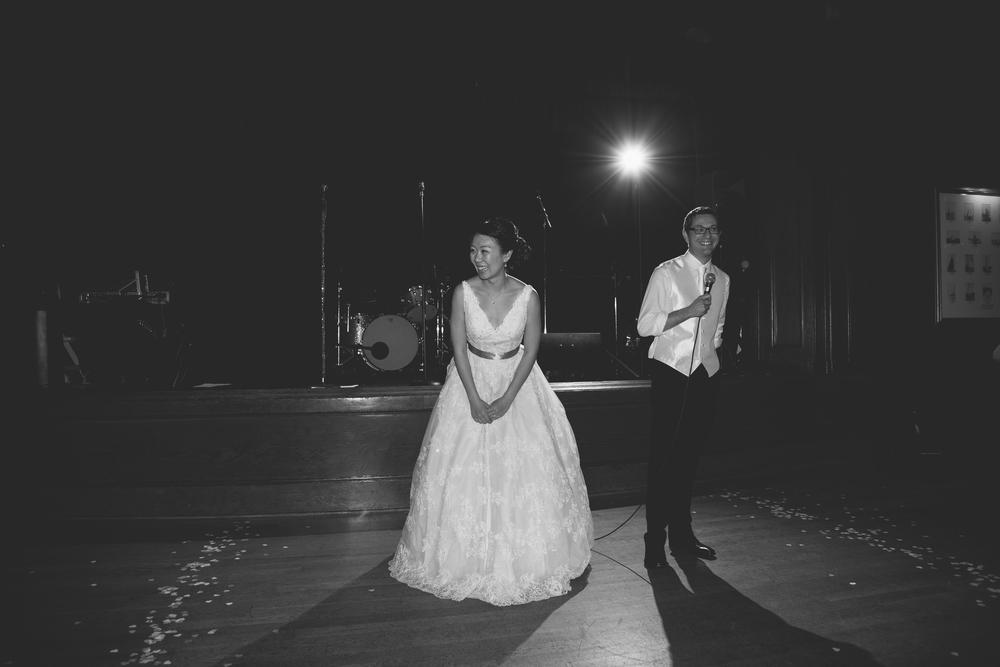 Wedding_Tiffany&Josh_20140920_4289.jpg