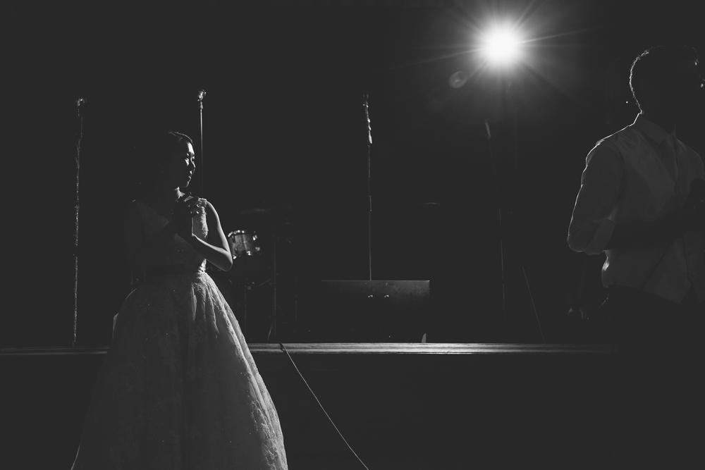 Wedding_Tiffany&Josh_20140920_4311.jpg