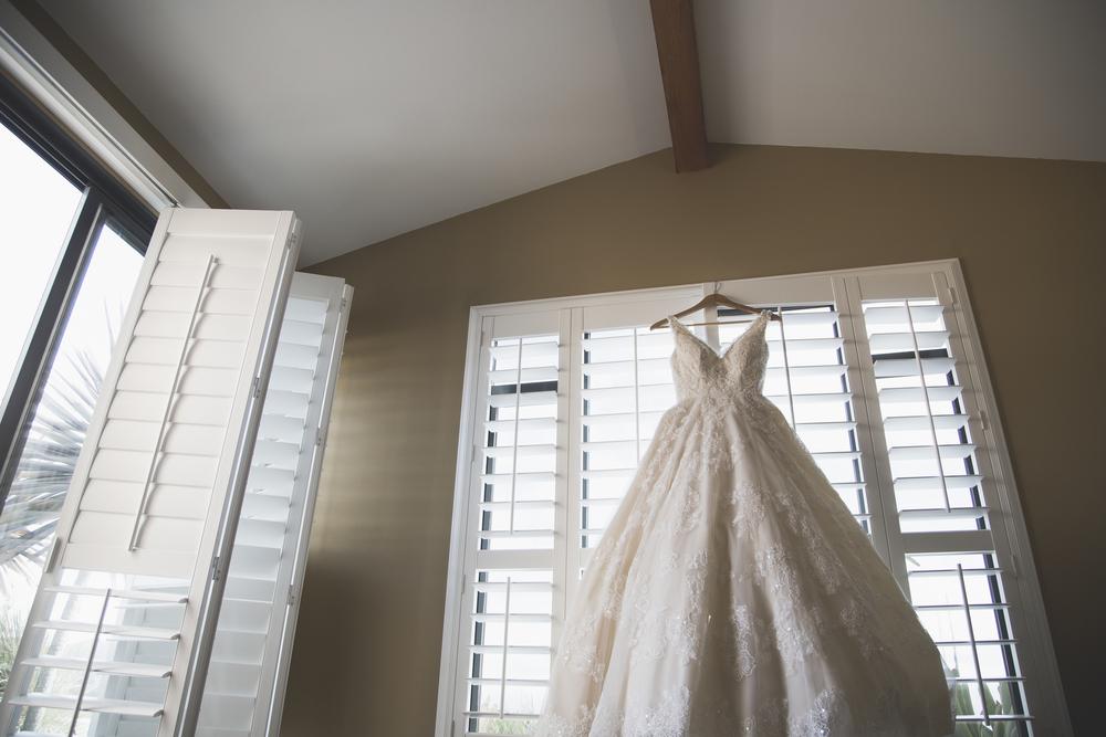 Wedding_Tiffany&Josh_20140920_146.jpg