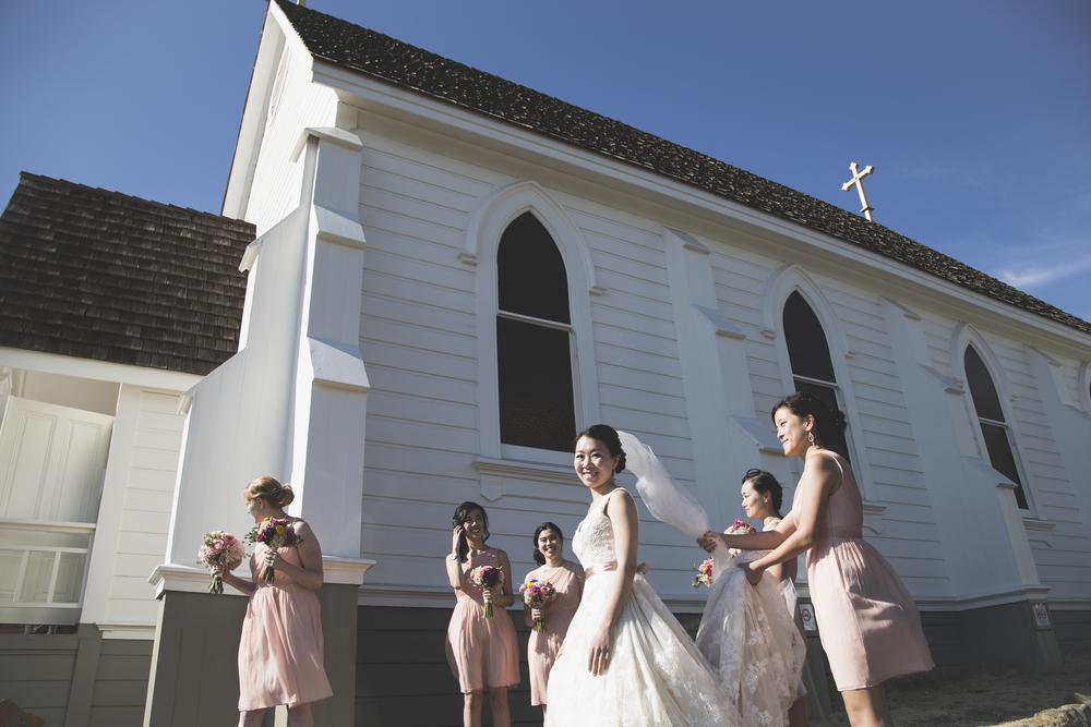 Wedding_Tiffany&Josh_20140920_2395.jpg