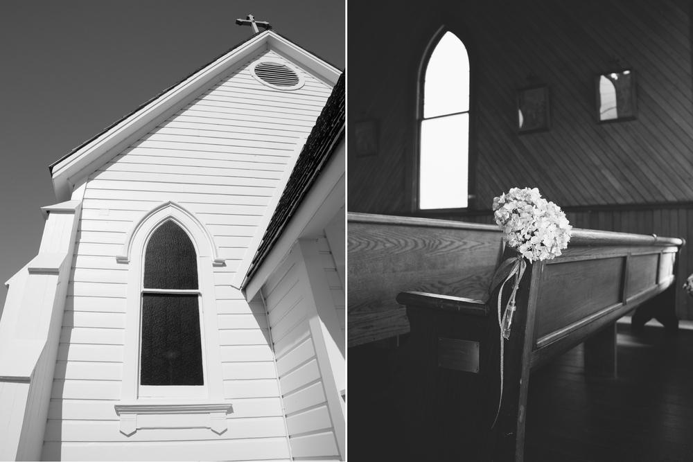 ChurchIn&Out.jpg