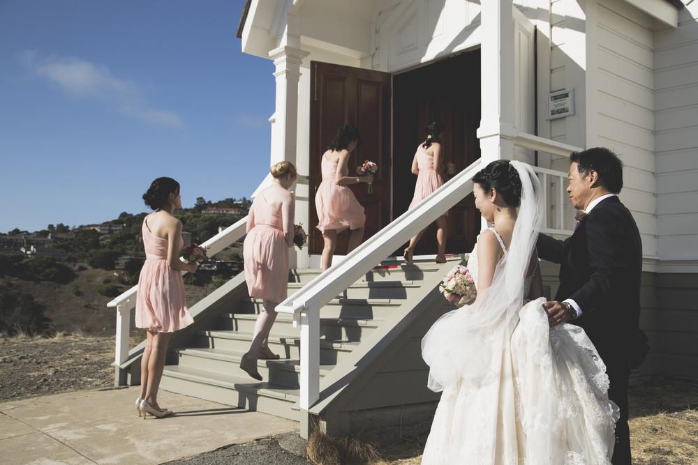 Wedding_Tiffany&Josh_20140920_2478.jpg
