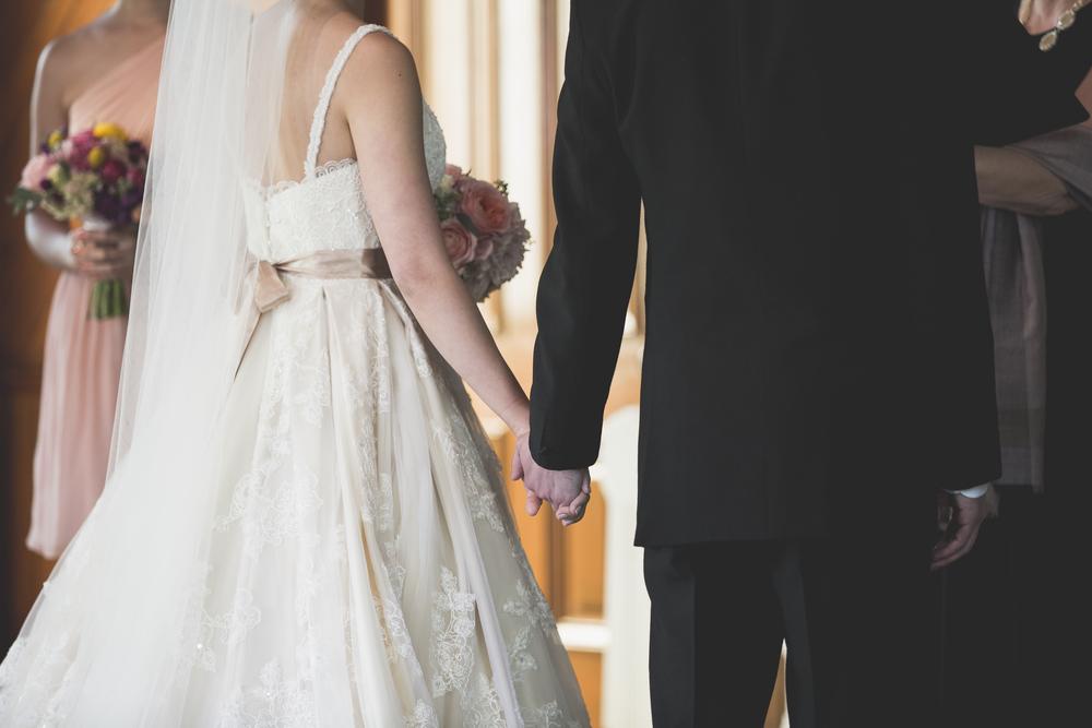 Wedding_Tiffany&Josh_20140920_2567.jpg