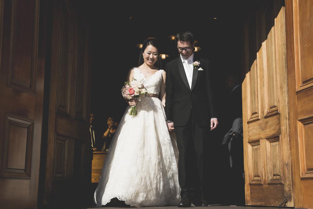 Wedding_Tiffany&Josh_20140920_2812.jpg