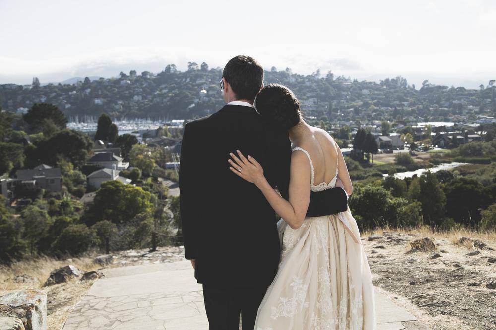 Wedding_Tiffany&Josh_20140920_2823.jpg