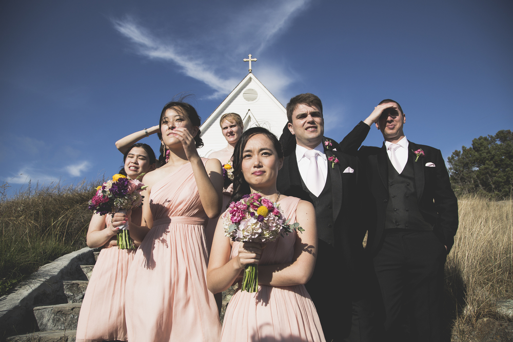 Wedding_Tiffany&Josh_20140920_2941.jpg