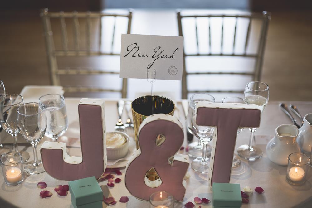Wedding_Tiffany&Josh_20140920_21127.jpg