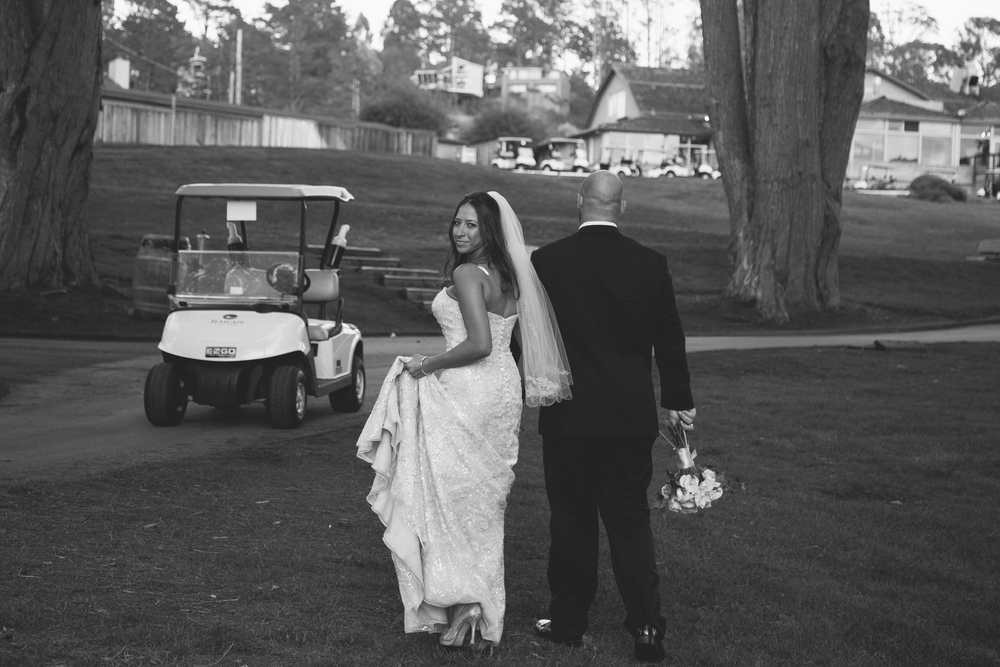Weddding_Stephanie&Ryan_20141115_1170.jpg