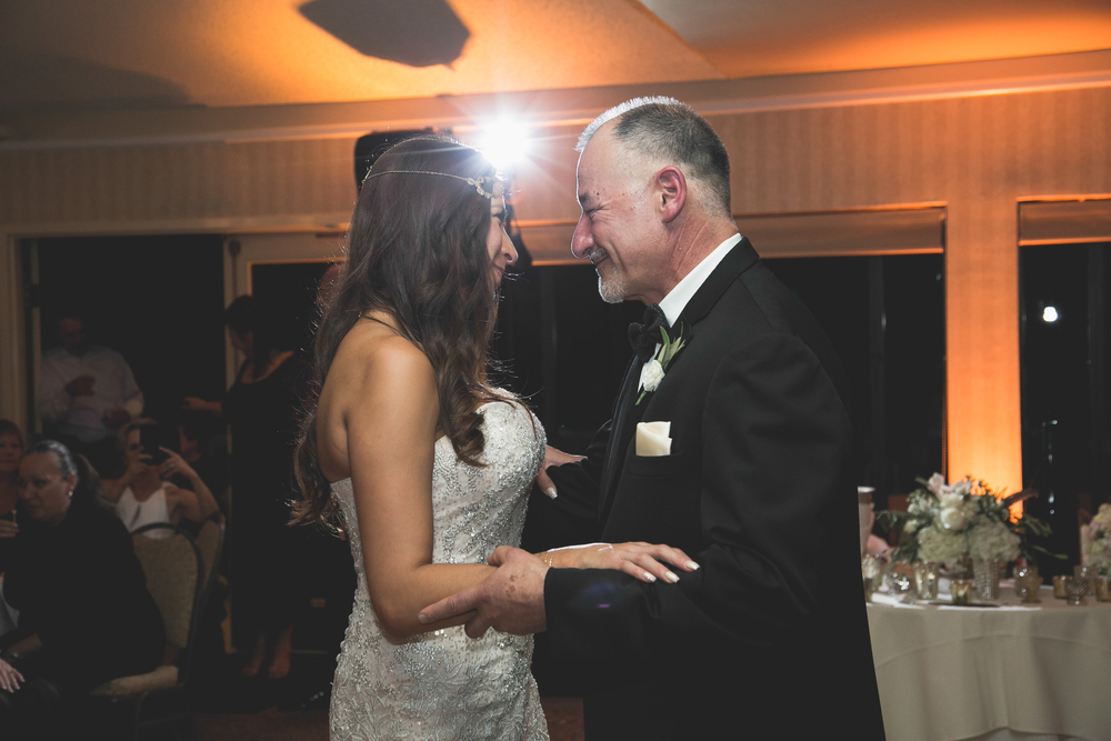 Weddding_Stephanie&Ryan_20141115_1463-2.jpg
