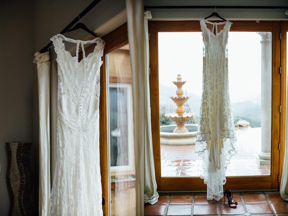 m-b-malibu-west-beach-club-wedding-dress