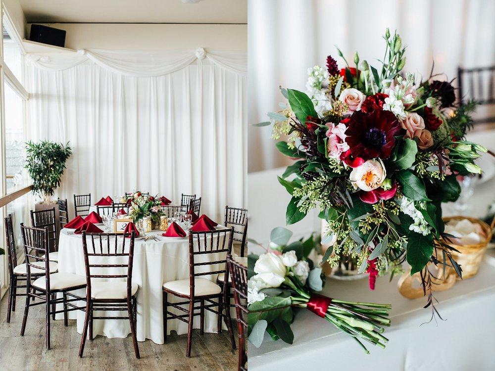 m-b-malibu-west-beach-club-wedding-details-diptic