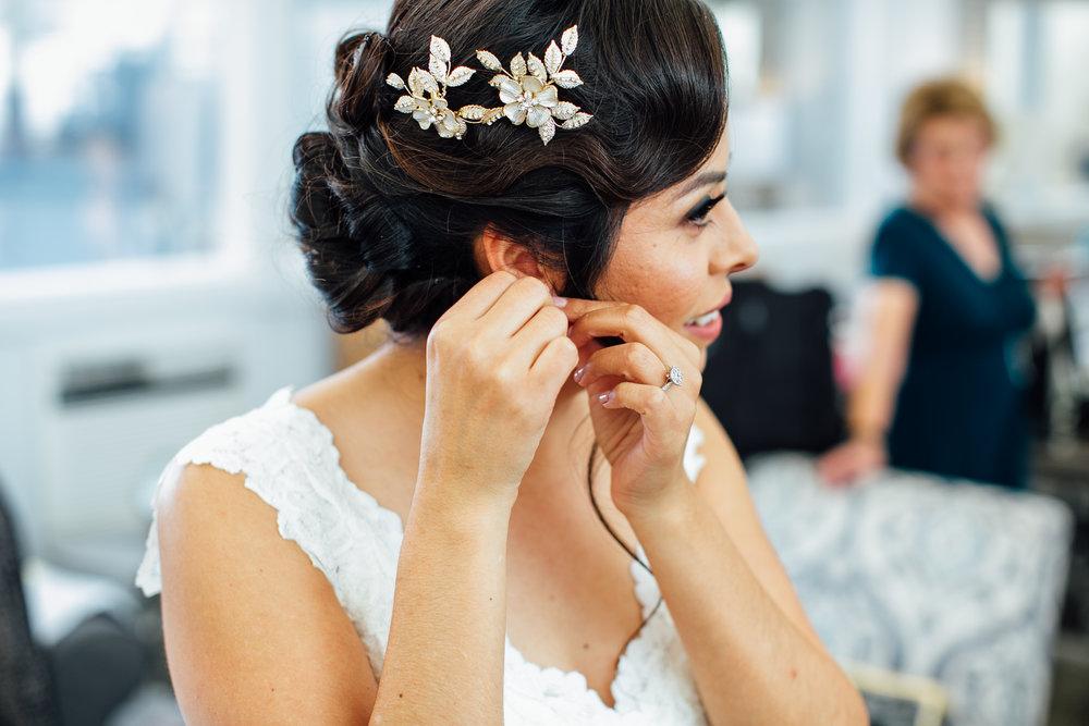 m-b-malibu-west-beach-club-wedding-earrings-on