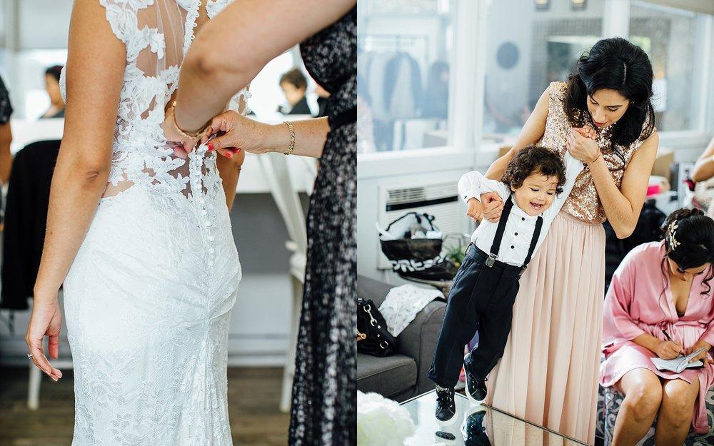 m-b-malibu-west-beach-club-wedding-dress-on-diptic