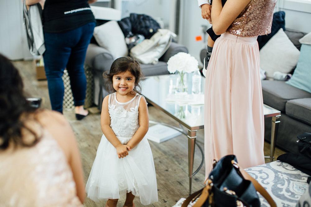 m-b-malibu-west-beach-club-wedding-getting-ready-flower-girl