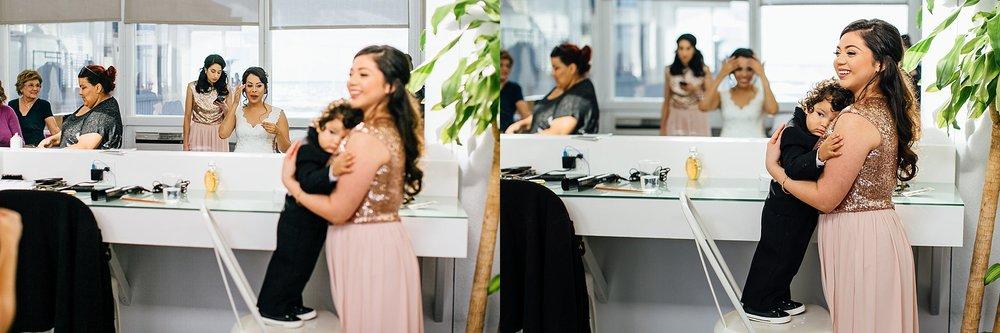 m-b-malibu-west-beach-club-wedding-getting-ready-dipticTwo
