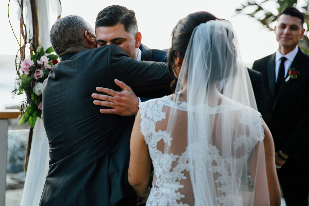 m-b-malibu-west-beach-club-wedding-ceremony-hug