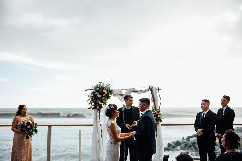 m-b-malibu-west-beach-club-wedding-ceremony-wide