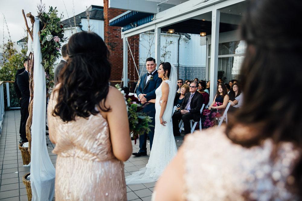 m-b-malibu-west-beach-club-wedding-ceremony-side