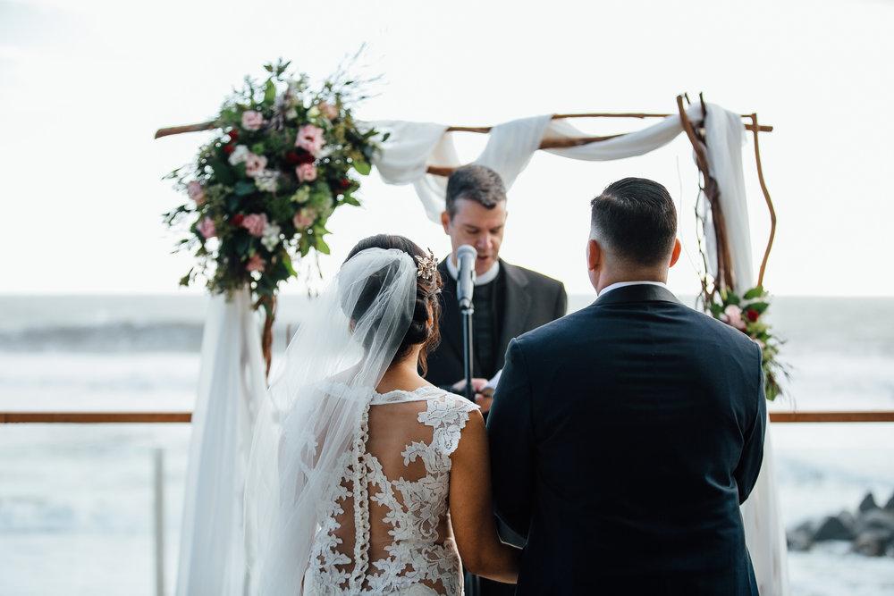 m-b-malibu-west-beach-club-wedding-ceremony-close