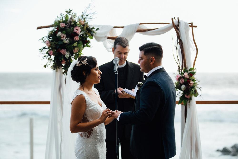m-b-malibu-west-beach-club-wedding-ceremony-ring-exchange