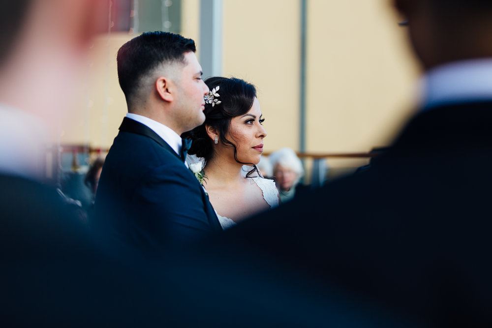 m-b-malibu-west-beach-club-wedding-ceremony-close-leftside