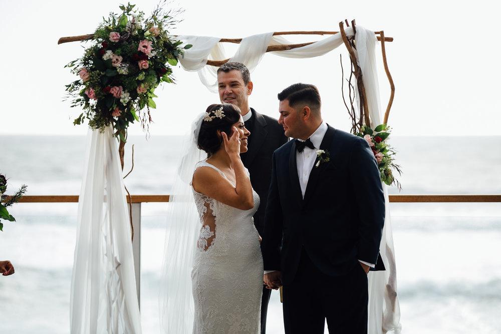 m-b-malibu-west-beach-club-wedding-ceremony-smiles