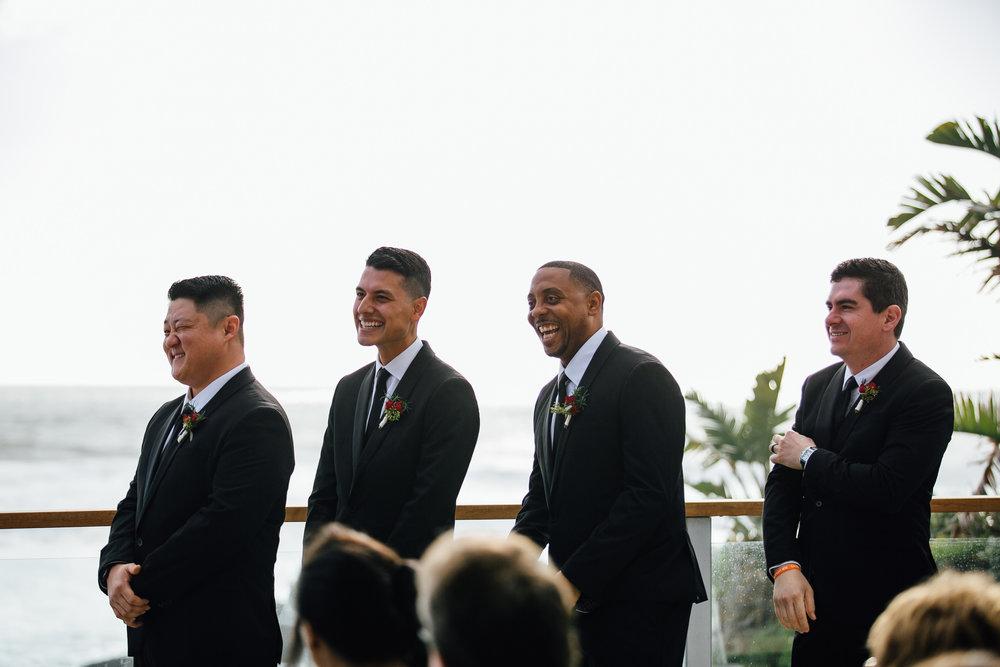 m-b-malibu-west-beach-club-wedding-ceremony-groomsmen