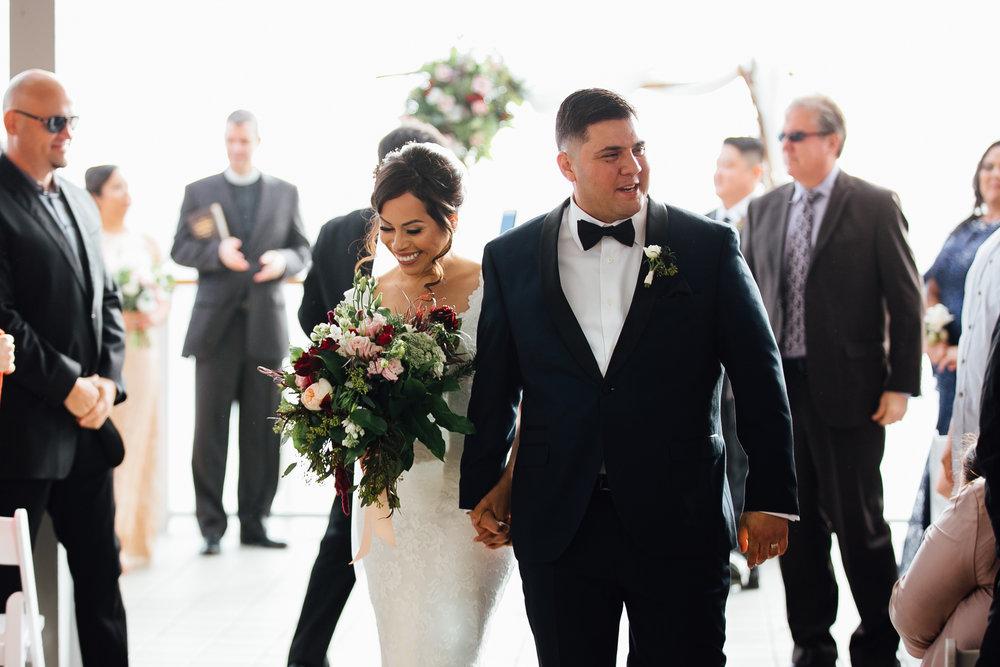 m-b-malibu-west-beach-club-wedding-ceremony-exit