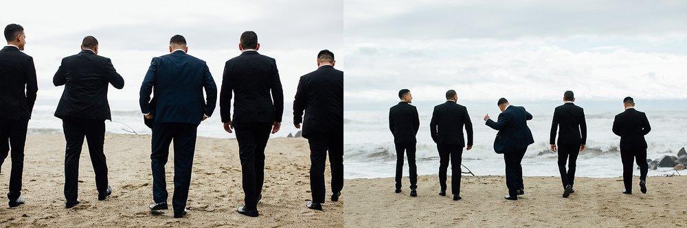 m-b-malibu-west-beach-club-wedding-groomsmen-diptic
