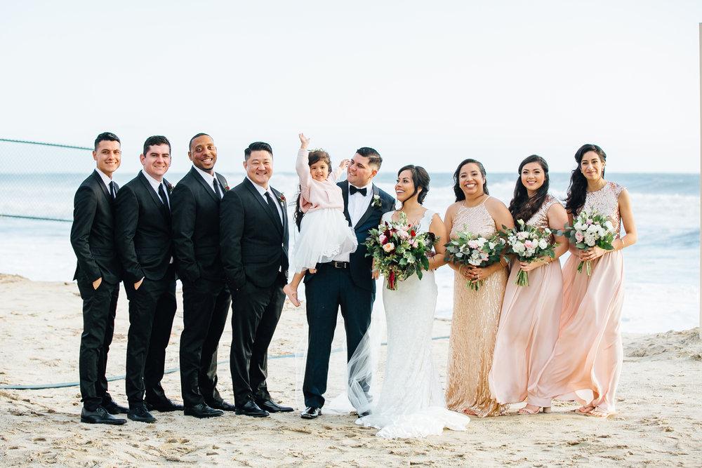m-b-malibu-west-beach-club-wedding-bridal-party
